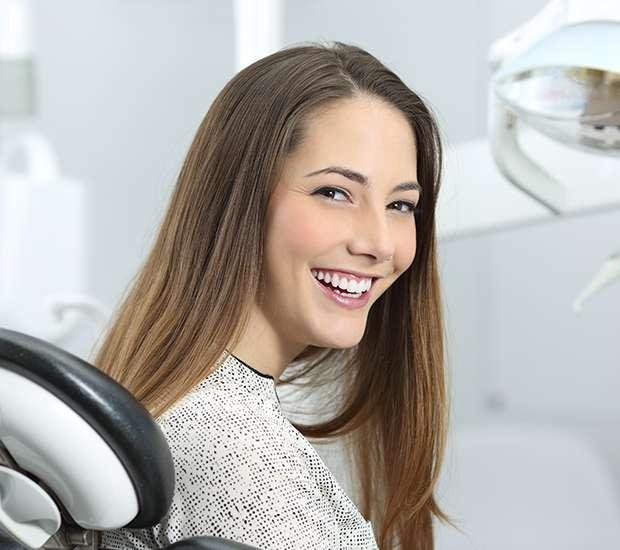 Jackson Cosmetic Dental Care