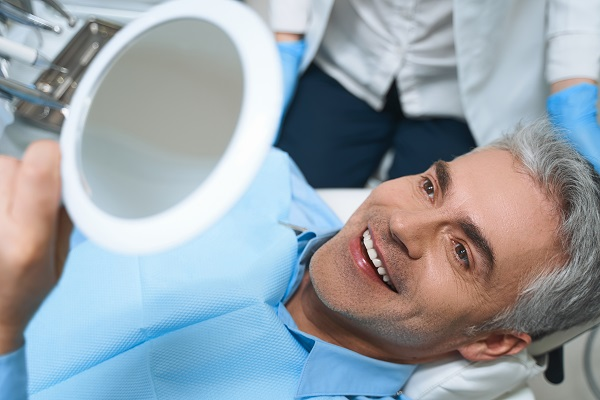 What&#    ;s The Difference Between A Direct And An Indirect Dental Restoration?