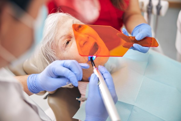 What Type Of Dental Restoration Is Right For Me?