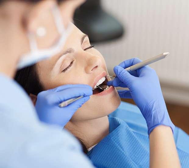 Jackson Dental Restorations