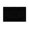 Jackson, MI Denture Services