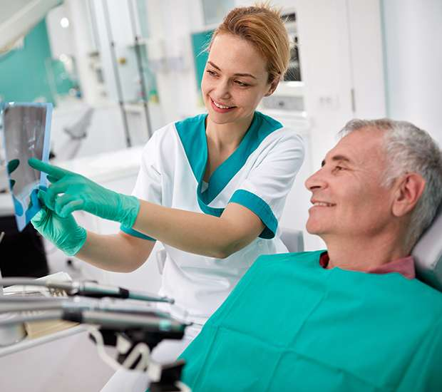 Jackson Solutions for Common Denture Problems